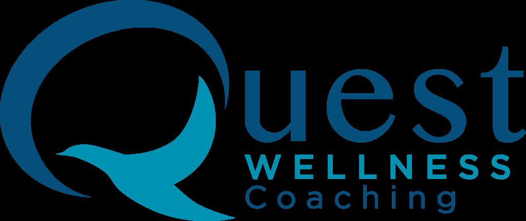 quest wellness