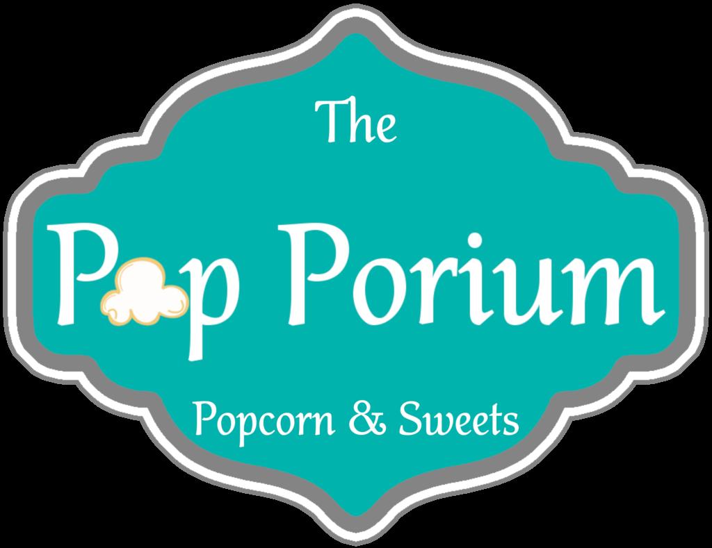 pop porium